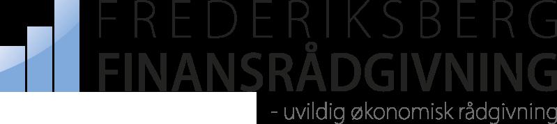 Frederiksberg Finansrådgivning