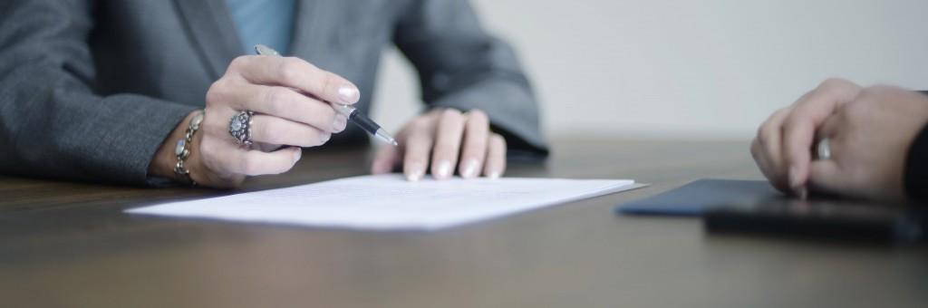 Rådgivning om at udskifte investeringsforeninger med ETF fonde