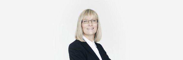 Hanne Roj-Larsen, Frederiksberg Finansrådgivning om resultatafhængigt honorar