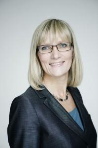 Hanne Roj-Larsen